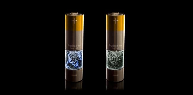La nuova batteria a base d'acqua potrebbe rivoluzionare lo storage di rete